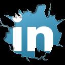 1259238069_icontexto-inside-linkedin