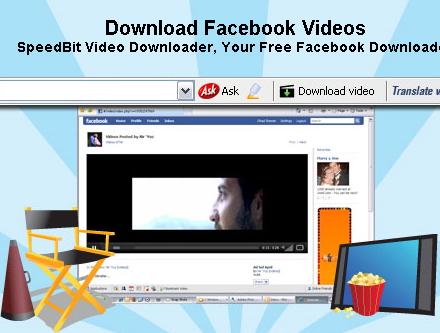 25 حيلة وخدعة تجعلك احترافيا في استخدام فيسبوك