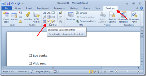Microsoft Word – Document1