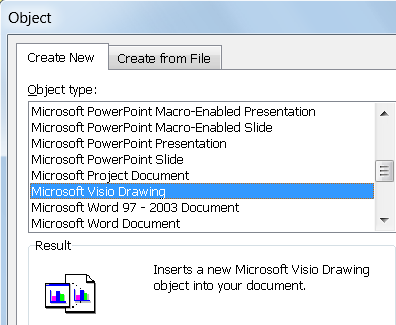 how to create a process flow chart in excel 2013