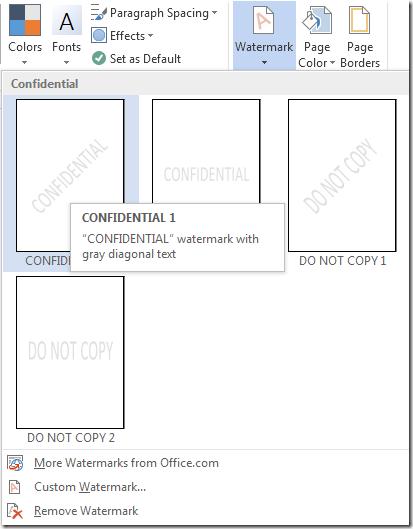 insert pdf into word 2013