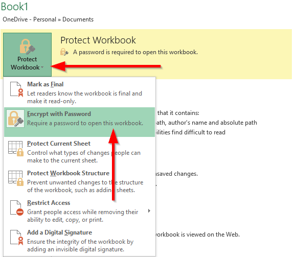 Forgot Excel 2016 / 2019 spreadsheet password  How to unprotect the