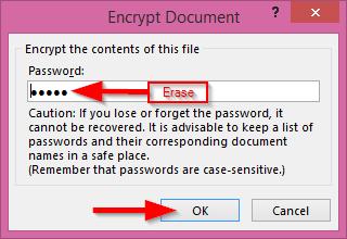 2015-08-11 22_16_55-Encrypt Document
