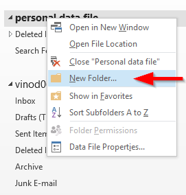 2015-08-16 13_02_56-Personal data file - Outlook