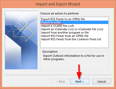 2015-08-16 13_08_39-Import and Export Wizard