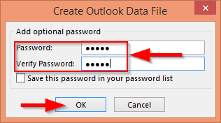 2015-08-16 13_28_10-Create Outlook Data File