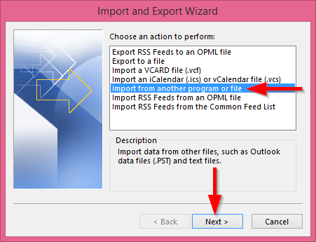 2015-08-16 22_45_16-Import and Export Wizard