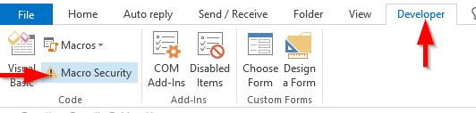 2015-08-23 21_03_18-Inbox - vinod06061996@gmail.com - Outlook