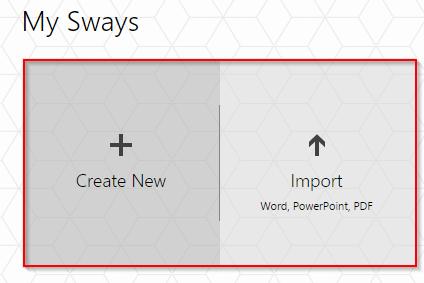 2015-08-28 22_40_41-Sway - My Sways