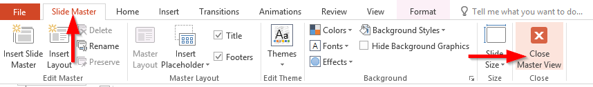 2015-08-30 17_39_09-Presentation1 - PowerPoint