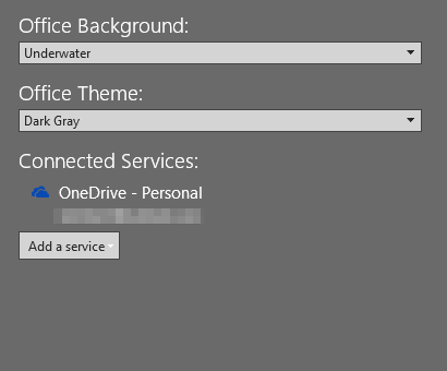 Modify_Office_Background_Theme
