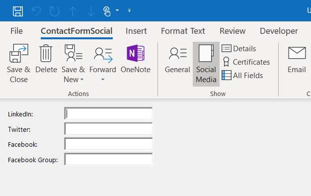 Outlook_Forms_Complete