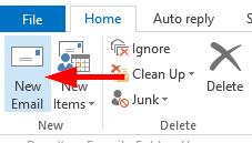 2015-10-13 14_34_16-Inbox - Outlook - Outlook