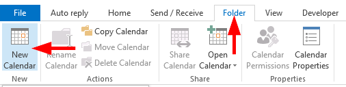 2015-11-14 23_44_26-Calendar - Outlook - Outlook