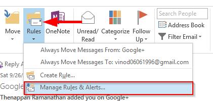 2015-11-15 18_24_46-Inbox - Outlook - Outlook