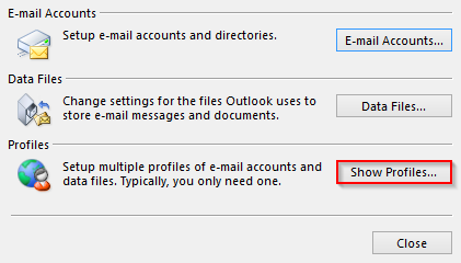 2015-11-16 20_24_46-Mail Setup - Outlook
