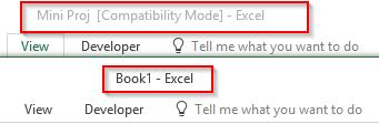 2015-11-30 14_10_46-Book1 - Excel