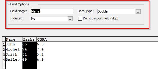 2016-01-12 23_49_36-Import Spreadsheet Wizard