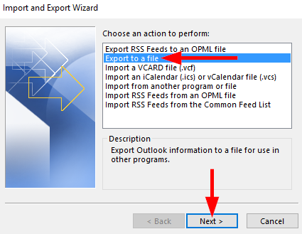 2016-01-13 21_14_35-Import and Export Wizard
