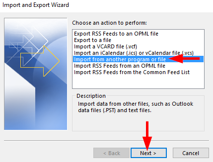 2016-01-13 21_18_26-Import and Export Wizard