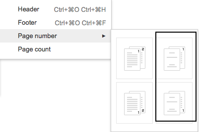 G-Docs_numbering