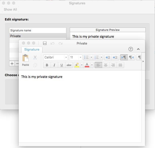 Get_signature_MAC