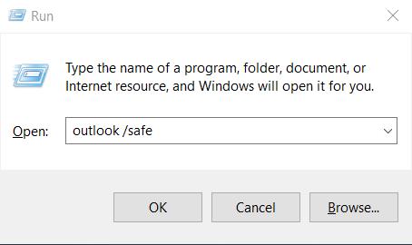 Outlook_2016_safe_mode