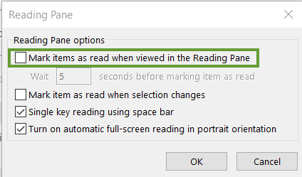 automatic_read_outlook