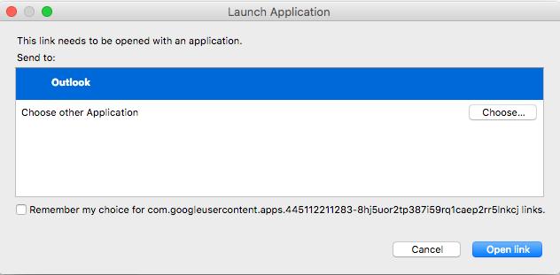 setup_gmail_mac
