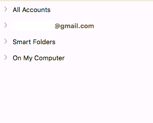setup_mail