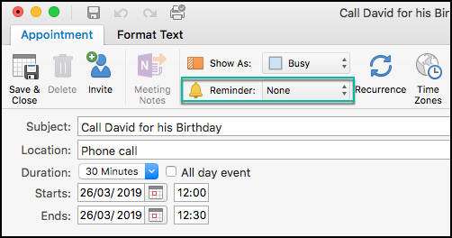 Dismiss_meeting_reminder