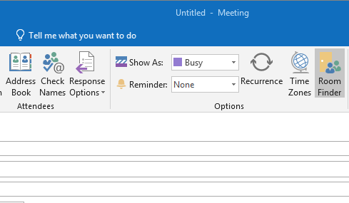 Cancel_Meeting_reminder_Outlook