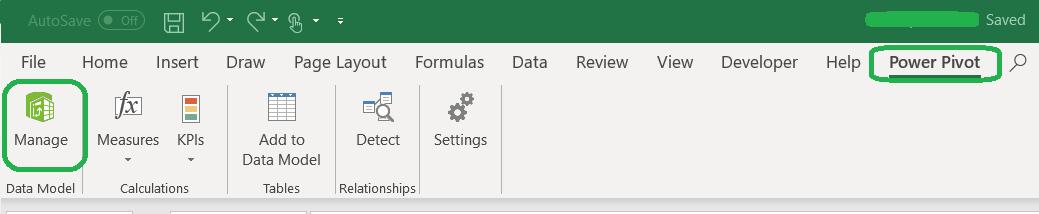 Excel_PowerPivot