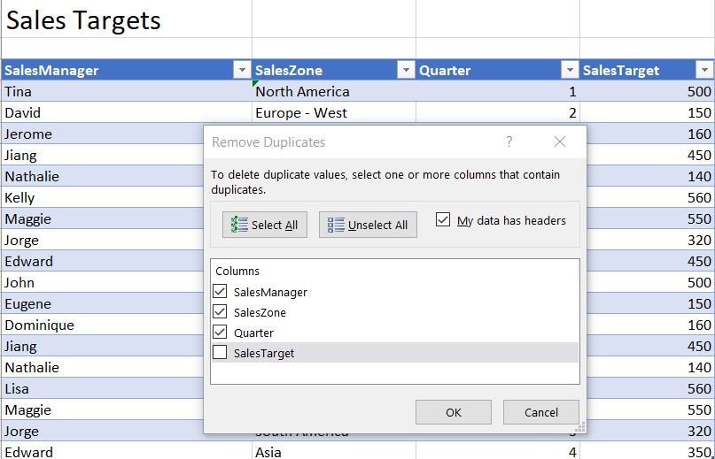 Remove_Duplicates_Excel